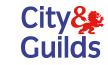 qualified plumber Glasgow